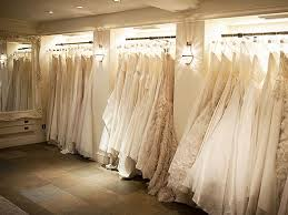 wedding dress outlet london evening dress shops in central london evening wear