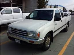 toyota t100 truck used toyota t100 for sale bestride com