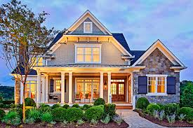 one craftsman style home plans craftsman style house plan 4 beds 5 5 baths 3878 sq ft plan 927