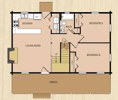 manufactured homes with two master suites bedrooms one happy