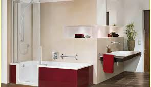 shower jacuzzi tub with shower beguiling corner jacuzzi tub with
