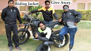 motorcycle riding clothes most economical motorcycle riding jacket in india youtube