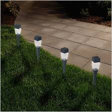 How To Set Up Landscape Lighting Setting Up Landscape Lighting As Your Reference Spacious Skies