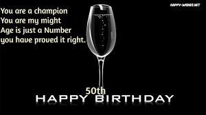 birthday wine happy 50th birthday wishes quotes u0026 images happy wishes