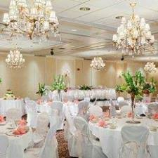 mn wedding venues small and intimate wedding venues in minnesota usa
