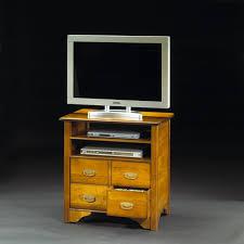 petit meuble tv pour chambre meuble tv chambre finest superbe petit meuble tv chambre placard