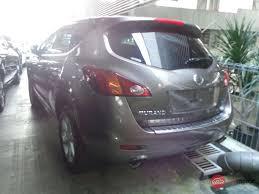 nissan murano price malaysia 2014 nissan murano for sale in malaysia for rm110 000 mymotor