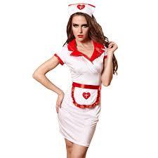 dress doctor promotion shop for promotional dress doctor on