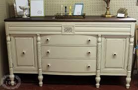 Vintage Looking Bedroom Furniture by Apartments Cool White Vintage Vanity Storage With Dark Wood