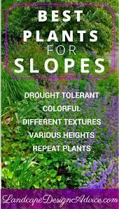Steep Hill Backyard Ideas Patio Engaging Landscaping Ideas Backyard Hillside Landscape For