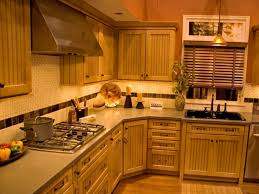 kitchens remodeling ideas kitchen design concept home remodel island small family ideas