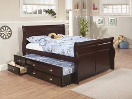 Buy Bed Online Twin Size Bed Cheap Toddler Bunk Bed Plans Do It Yourself Diy