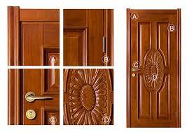 Main Door Designs For Home Wood Main Door Designs Modern Wood Door Designs Entrance Wood Door