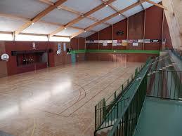 amenagement salle de sport a domicile gymnases ville de clisson