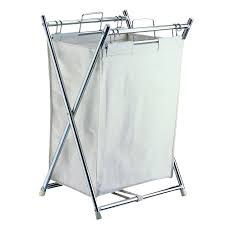 home decorators elephant hamper tips laundry hamper sterilite wheeled laundry hamper home