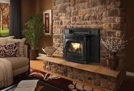 stands gas wood stoves archives wood wood insert fireplace for