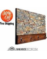 Country Home Wall Decor Rustic Country Home Decor Country Home Decor Country Home