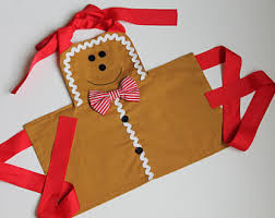 Gingerbread Rugs Gingerbread Kitchen Etsy