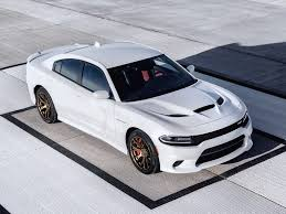 dodge charger hellcat 2015 dodge charger hellcat officially unveiled