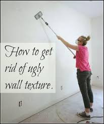 best 25 drywall texture ideas on pinterest how to texture