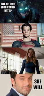 Batman Superman Meme - aquaman vs batman memes vs best of the funny meme