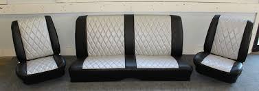 Upholstery Everett Wa Pro Automotive U0026 Marine Upholstery