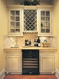 kitchen cabinet wine rack ideas wine rack kitchen cabinet wine rack insert kitchen wine rack