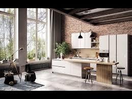 Kitchen Scandinavian Design 50 Best Scandinavian Kitchen Design Ideas