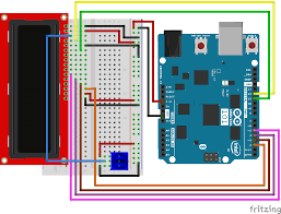 sik experiment guide for the arduino 101 genuino 101 board learn