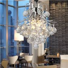 Where To Buy Cheap Home Decor Online Home Décor U0026 Cheap Home Decorating Ideas U0026 Home Decor Sale Online