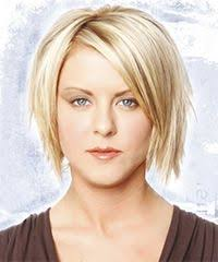 short hair cuts with height at crown sharon mcswaney smcswaney on pinterest