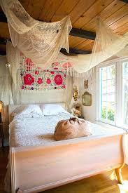 Diy Bed Frame Ideas Boho Bed Frame U2013 Tappy Co