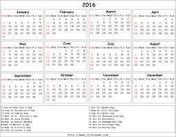 february 2016 calendar canada 2017 printable calendar