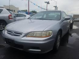 2002 honda accord lx for sale 2002 honda accord for sale carsforsale com