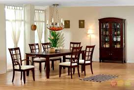 dining room paint colors with oak chair rail u2014 decor trends best