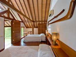 Bali Bali Cottage An Elite Haven Pictures Reviews - Bali bedroom design