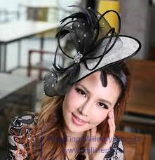 feather hair accessories aliexpress buy free shipping headbands feather hair