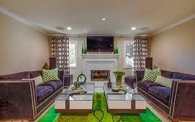 home interior design services unlikely designing decoration in