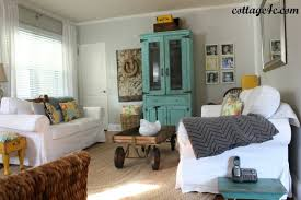 southern style decorating ideas southern style living room decor meliving 26305ccd30d3