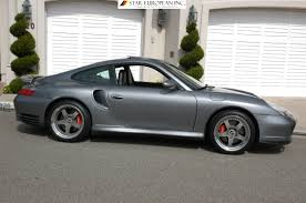 black porsche 911 turbo 911 turbo archives bargain exotics