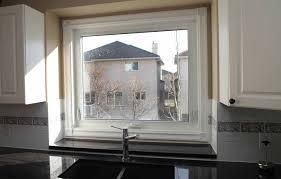 Casement Awning Windows Awning V S Casement Windows Calgary Windows U0026 Doors