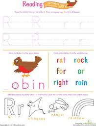 practice tracing the letter f letter f worksheets and letters