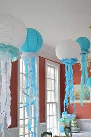 the sea baby shower decorations imposing decoration the sea baby shower decorations