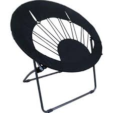 black friday bungee chair gaming chairs that you u0027ll love wayfair