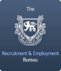 bureau of employment the recruitment employment bureau in mansfield nottinghamshire
