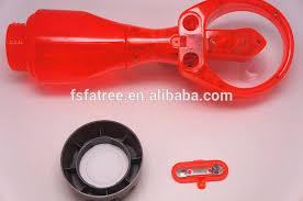 water bottle misting fan wholesale plastic handle mini water mist spray bottle fan good price