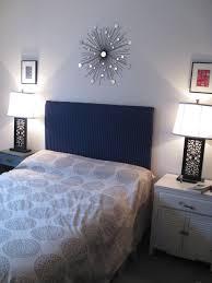 slate gray bedroom ideas 17 best ideas about slate blue paints