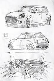 drift cars drawings best 25 car drawings ideas on pinterest drawings of cars