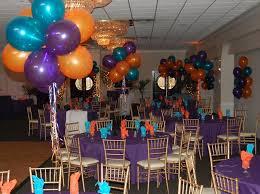 balloon centerpiece balloon centerpieces