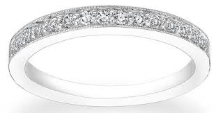 white gold band diamond jewelers engagement wedding bands and jewelry